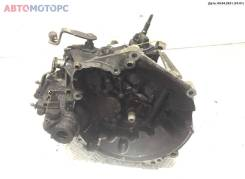 МКПП 5-ст. Peugeot 206, 2002, 1.1 л, бензин