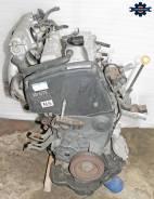 Мотор (3S-GTE) Toyota Caldina ST246 ZZT24# AZT24#