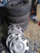 Шины колеса