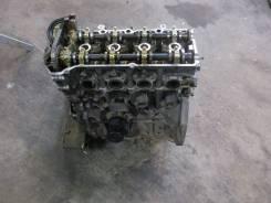 Двигатель Suzuki Grand Vitara 2005-2015 (M16A)
