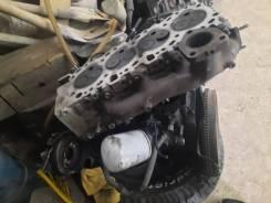 Продам двигатель 1KZ