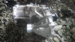 Раздатка 4WD (R351F), Toyota Dyna / Toyoace LY161 (3L) 36100-25010
