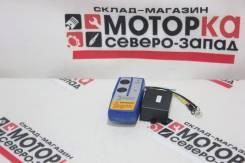 Пульт дистанционного управления для лебедки 12V