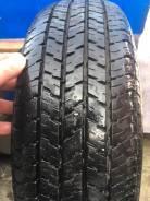 Bridgestone SF-321, 185/65 R14
