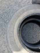 Bridgestone Dueler H/T 687, 225/70/R16