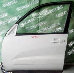 Дверь боковая Toyota RAV4 A2# передняя левая