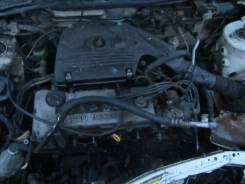 Двс Nissan GA13DS