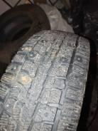 Dunlop SP Winter Ice 01, 215/60 R16