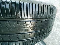 Pirelli Cinturato P6, 215/50 R17