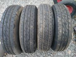 Bridgestone Nextry Ecopia, 145/80/R13
