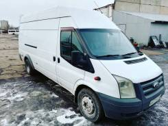 Ford Transit Van. Продам фургон, 2 400куб. см., 2 000кг., 4x2