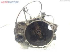 МКПП 5-ст. Volkswagen Passat B3, 1989, 1.8 л, бензин (AGC)