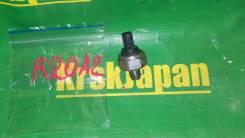 Датчик детонации Honda CR-V RM1 R20A2 30530RNAA01