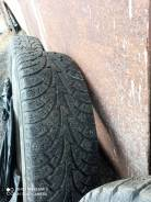 Hankook Winter i*Pike, 185/65 R 15