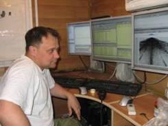 Геолог-инженер. Улица Кожзаводская 3