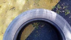 Bridgestone Turanza ER33, 205/60/16