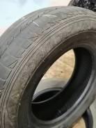 Dunlop, 185/70R14