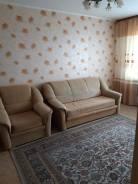1-комнатная, улица Кузнечная 49. Кировский, частное лицо, 33,8кв.м.