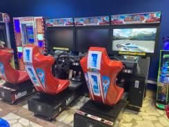 Легальные игровые автоматы во владивостоке игровые автоматы эльдорадо бесплатно