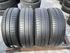 Dunlop Enasave RV505, 195/65 R15 91H