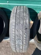 Bridgestone Ecopia, 185/65 R15