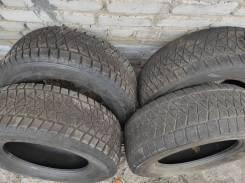 Bridgestone Blizzak DM-V2, 265/65/17