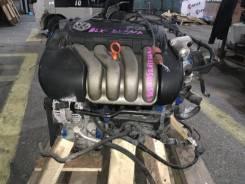 Двигатель для Volkswagen Golf 2.0л BLX