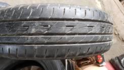 Bridgestone Ecopia PZ-XC, 175/65 R15