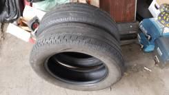 Bridgestone Ecopia EX20C, C 175/65 R15