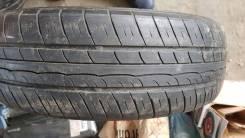Dunlop SP Sport FastResponse, 175*65R15