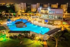 Северный Кипр, района Фамагуста, поселок Искеле, Caesar Resort
