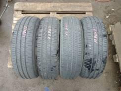 Dunlop Enasave EC204, 175/65/R15
