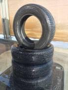 Tunga Zodiak, 185/65 r14