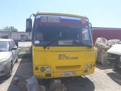 Богдан А09204. Продам автобус Богдан, 22 места
