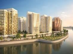 Подберем квартиры и апартаменты в новостройках Москвы