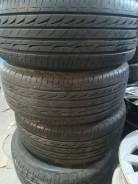 Bridgestone, 205/45 R17