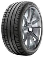 Ultra High Performance 215/55 R17 98W