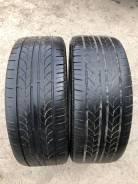 Bridgestone Regno GR-7000, 205/55 R16