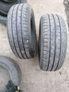 Bridgestone, LT215/60/R16