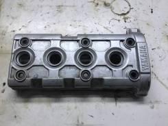 Крышка клапанная Yamaha YZF-R6 2000 [5EB111910000,5EB1119100,5EB1119100,5EB111910000]
