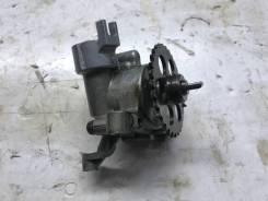 Насос масляный Yamaha YZF-R6 2000 [5MT133000000,5MT1330000,5MT1330000,5MT133000000]