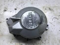 Крышка генератора Yamaha YZF-R6 2000 [5EB154110000,5EB1541100,5EB1541100,5EB154110000]