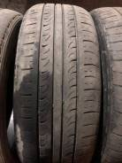 Dunlop, 225/55 R18