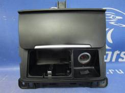 Пепельница центральной консоли Audi A4 2011 [8K0857965] B8 8K2 / 8K5 CDN