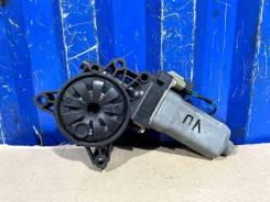 Моторчик стеклоподъемника Kia Carens 2011 [824501D000] 2 1.6 G4FC, передний левый 824501D000