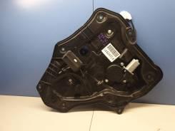 Стеклоподъемник задний левый Mazda 6 GJ 2013-2019 [GHP973590]