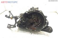 МКПП 5-ст. Opel Astra G 2003, 1.7 л, дизель (F17 W3.55)