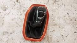 Рукоятка рычага КПП Chery J69-1703540 J691703540