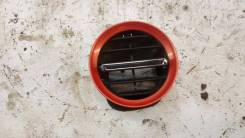 Дефлектор воздушный Chery J69-5306220 J695306220
