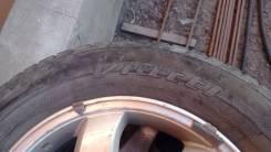 Viatti Strada Asimmetrico V-130, 215/60/16